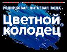 Доставка воды в Калуге на дом и офис